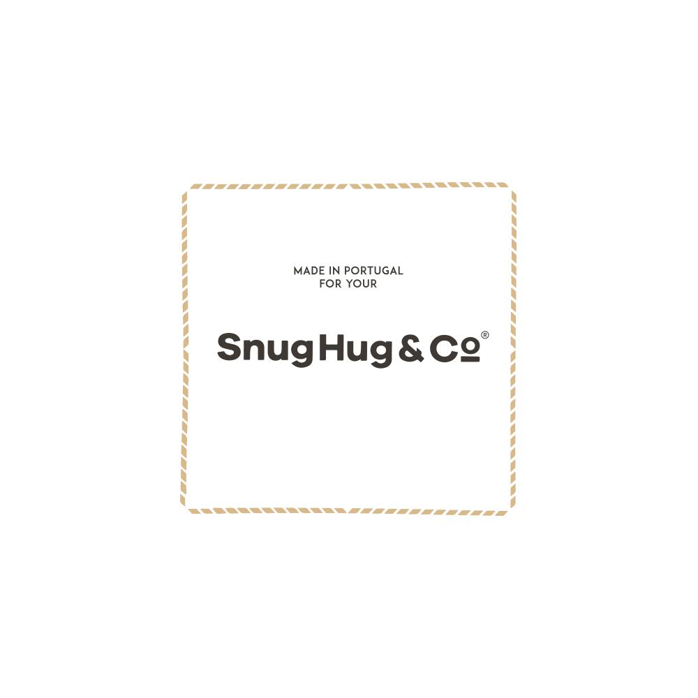 Snug Hug & Co.