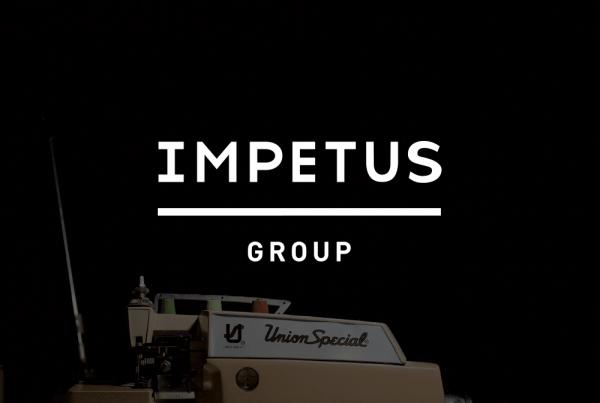 IMPETUS GROUP